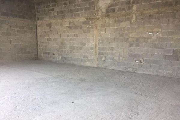 Foto de local en renta en  , monterrey centro, monterrey, nuevo león, 7954953 No. 04
