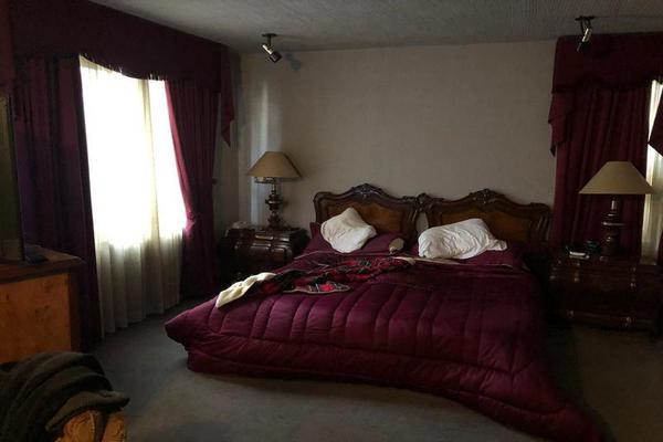 Foto de casa en venta en  , monterrey centro, monterrey, nuevo león, 7955138 No. 06