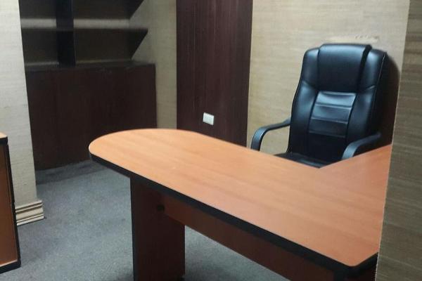 Foto de oficina en renta en  , monterrey centro, monterrey, nuevo león, 7955475 No. 02