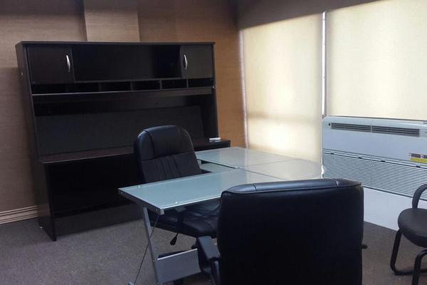Foto de oficina en renta en  , monterrey centro, monterrey, nuevo león, 7955475 No. 03