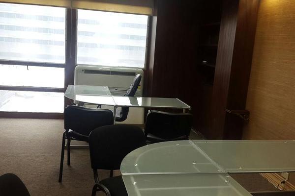 Foto de oficina en renta en  , monterrey centro, monterrey, nuevo león, 7955475 No. 04