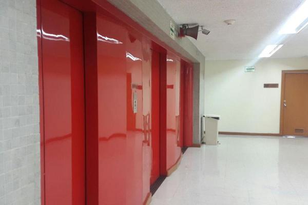 Foto de oficina en renta en  , monterrey centro, monterrey, nuevo león, 7955475 No. 05
