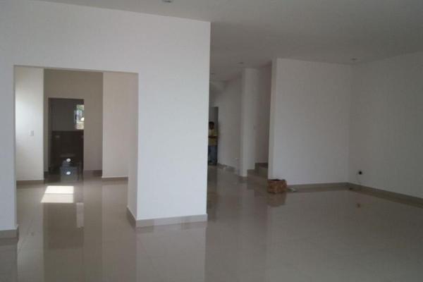 Foto de casa en venta en  , monterrey centro, monterrey, nuevo león, 7957493 No. 03