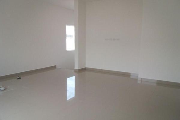 Foto de casa en venta en  , monterrey centro, monterrey, nuevo león, 7957493 No. 04