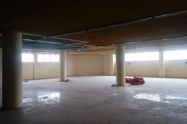Foto de local en renta en  , monterrey centro, monterrey, nuevo león, 7958685 No. 05