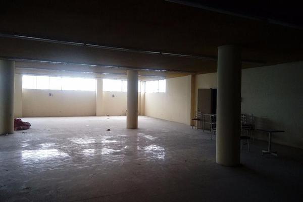 Foto de local en renta en  , monterrey centro, monterrey, nuevo león, 7958685 No. 06