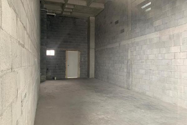 Foto de local en renta en  , monterrey centro, monterrey, nuevo león, 7958981 No. 02