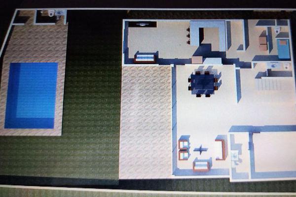 Foto de casa en venta en  , monterrey centro, monterrey, nuevo león, 7959116 No. 02