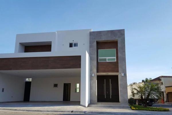 Foto de casa en venta en  , monterrey centro, monterrey, nuevo león, 8034205 No. 02