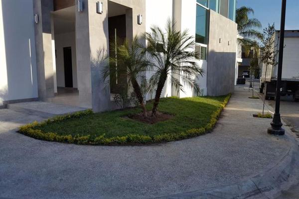 Foto de casa en venta en  , monterrey centro, monterrey, nuevo león, 8034205 No. 03