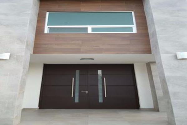 Foto de casa en venta en  , instituto tecnológico de estudios superiores de monterrey, monterrey, nuevo león, 8034205 No. 04