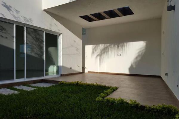 Foto de casa en venta en  , monterrey centro, monterrey, nuevo león, 8034205 No. 06