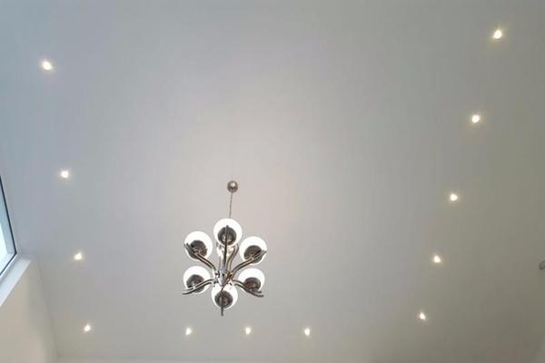 Foto de casa en venta en  , monterrey centro, monterrey, nuevo león, 8034205 No. 09