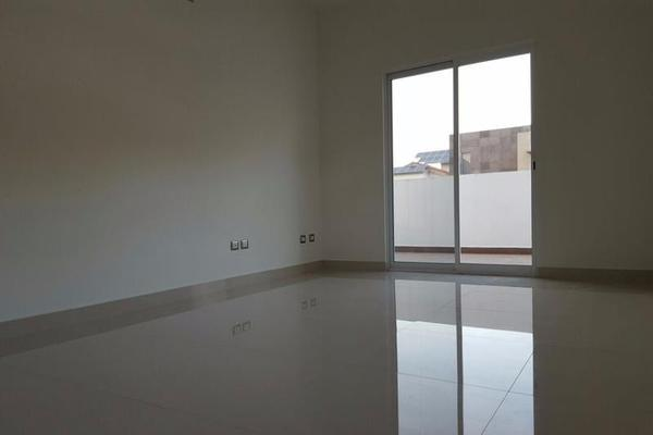 Foto de casa en venta en  , monterrey centro, monterrey, nuevo león, 8034205 No. 11