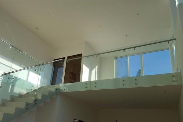 Foto de casa en venta en  , monterrey centro, monterrey, nuevo león, 8034205 No. 13