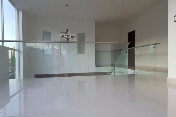 Foto de casa en venta en  , monterrey centro, monterrey, nuevo león, 8034205 No. 16
