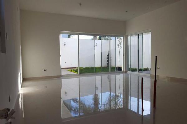 Foto de casa en venta en  , monterrey centro, monterrey, nuevo león, 8034205 No. 19