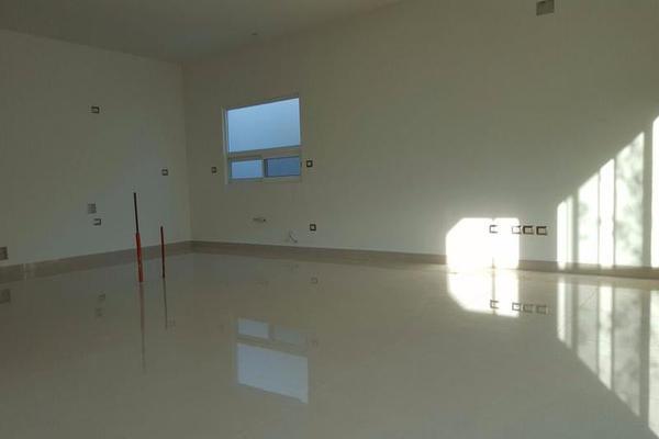 Foto de casa en venta en  , instituto tecnológico de estudios superiores de monterrey, monterrey, nuevo león, 8034205 No. 20