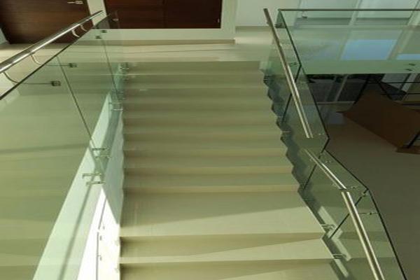 Foto de casa en venta en  , instituto tecnológico de estudios superiores de monterrey, monterrey, nuevo león, 8034205 No. 23