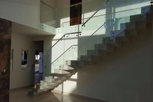Foto de casa en venta en  , monterrey centro, monterrey, nuevo león, 8034205 No. 30