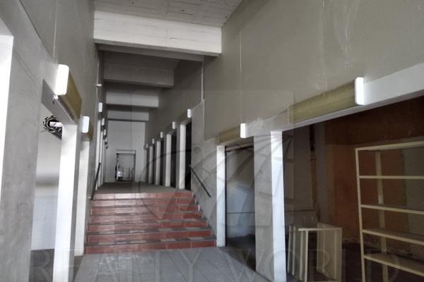 Foto de local en renta en  , monterrey centro, monterrey, nuevo león, 8139317 No. 05
