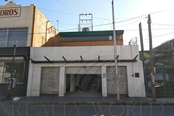 Foto de local en renta en  , monterrey centro, monterrey, nuevo león, 8139317 No. 06