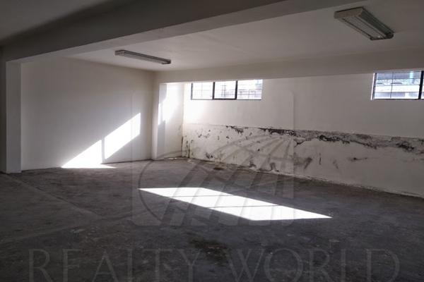 Foto de local en renta en  , monterrey centro, monterrey, nuevo león, 8139317 No. 07