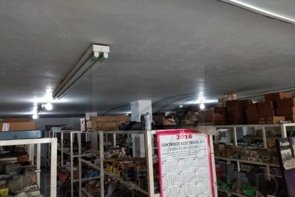 Foto de local en venta en  , monterrey centro, monterrey, nuevo león, 8841379 No. 02