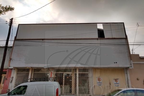 Foto de local en venta en  , monterrey centro, monterrey, nuevo león, 8841379 No. 08