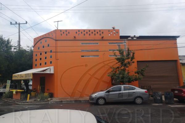 Foto de bodega en venta en  , monterrey centro, monterrey, nuevo león, 9000777 No. 05