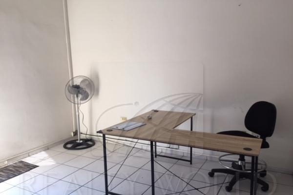 Foto de oficina en renta en  , monterrey centro, monterrey, nuevo león, 9915418 No. 02