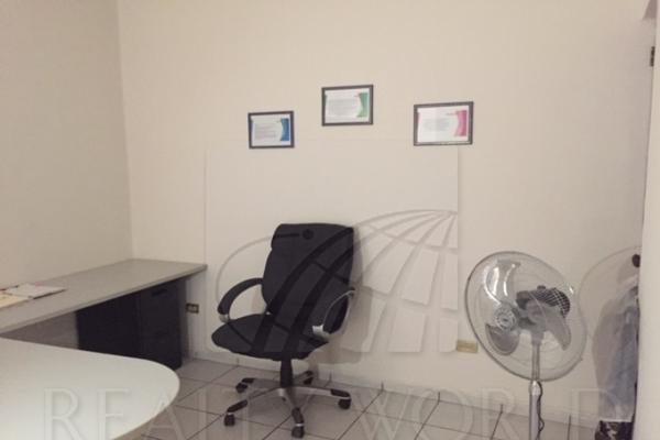 Foto de oficina en renta en  , monterrey centro, monterrey, nuevo león, 9915418 No. 03