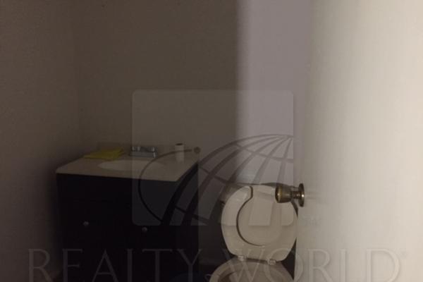 Foto de oficina en renta en  , monterrey centro, monterrey, nuevo león, 9915418 No. 05