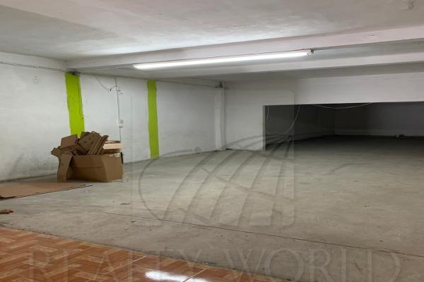 Foto de bodega en renta en  , monterrey centro, monterrey, nuevo león, 9934663 No. 02