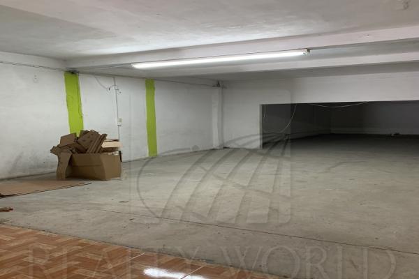Foto de bodega en renta en  , monterrey centro, monterrey, nuevo león, 9934663 No. 03