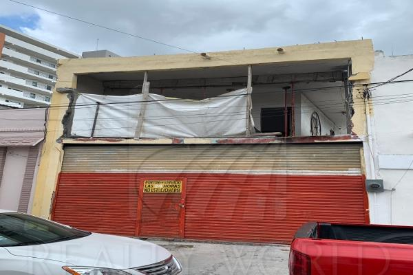 Foto de bodega en renta en  , monterrey centro, monterrey, nuevo león, 9934663 No. 07