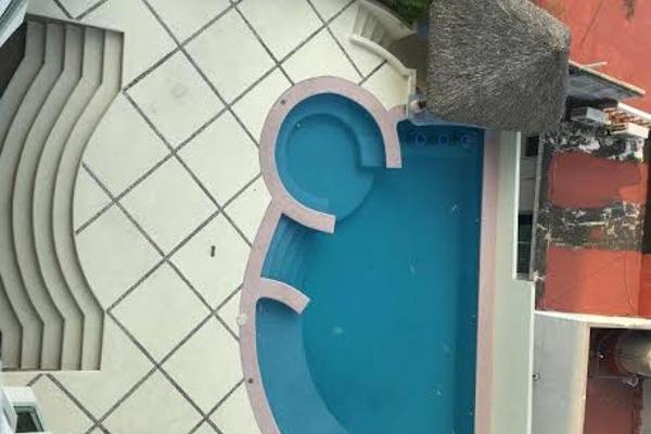 Foto de departamento en venta en monterrey , costa azul, acapulco de juárez, guerrero, 3452150 No. 04