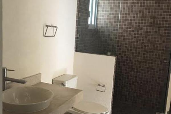 Foto de departamento en venta en monterrey , costa azul, acapulco de juárez, guerrero, 3452150 No. 06