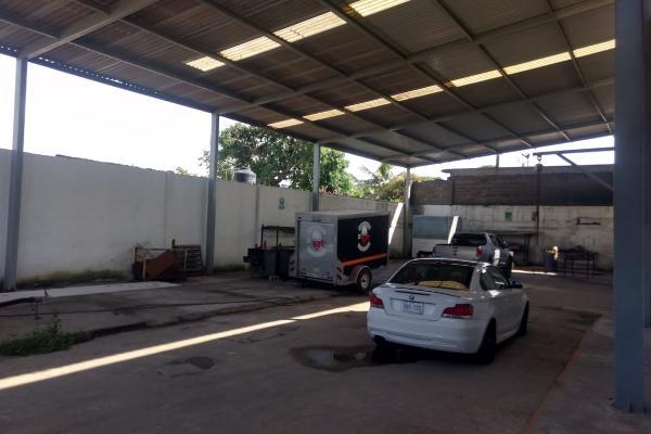 Foto de bodega en renta en monterrey , laguna de la puerta, altamira, tamaulipas, 6141332 No. 06
