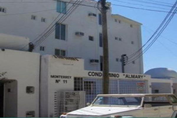 Foto de departamento en venta en monterrey , lomas de costa azul, acapulco de juárez, guerrero, 15231203 No. 01