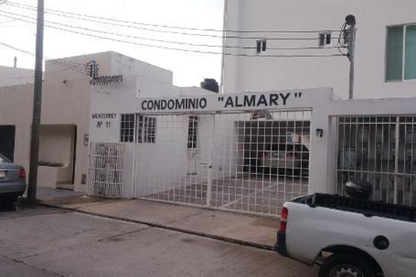 Foto de departamento en venta en monterrey , lomas de costa azul, acapulco de juárez, guerrero, 15231203 No. 02