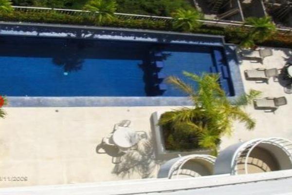 Foto de departamento en venta en monterrey , lomas de costa azul, acapulco de juárez, guerrero, 15231203 No. 06
