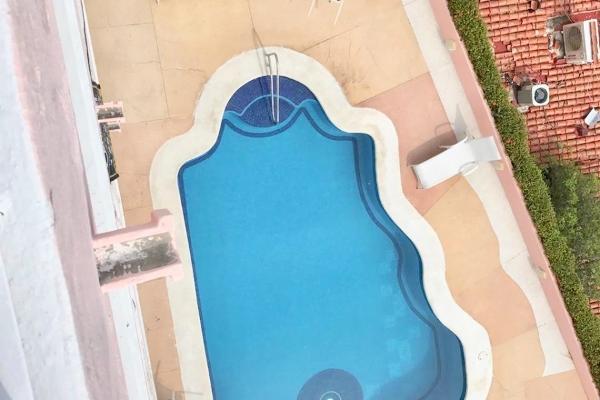 Foto de departamento en venta en monterrey , lomas de costa azul, acapulco de juárez, guerrero, 5910962 No. 15
