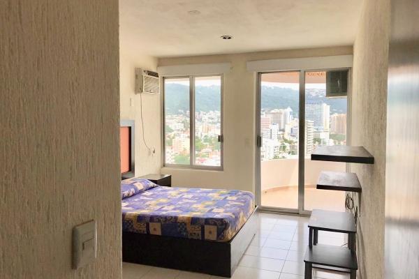 Foto de departamento en venta en monterrey , lomas de costa azul, acapulco de juárez, guerrero, 5910962 No. 16