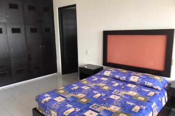 Foto de departamento en venta en monterrey , lomas de costa azul, acapulco de juárez, guerrero, 5910962 No. 17