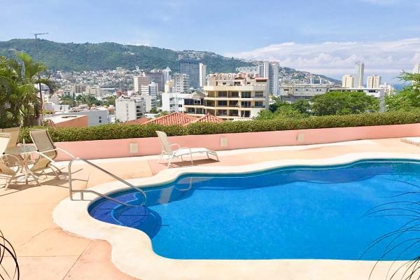 Foto de departamento en venta en monterrey , lomas de costa azul, acapulco de juárez, guerrero, 5910962 No. 21