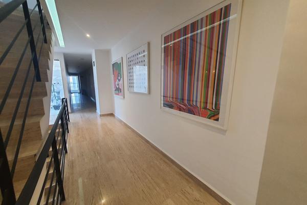 Foto de oficina en venta en monterrey , roma sur, cuauhtémoc, df / cdmx, 0 No. 08