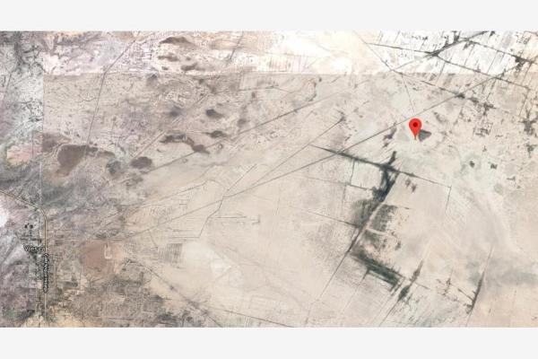 Foto de terreno industrial en renta en  , viesca centro, viesca, coahuila de zaragoza, 8849846 No. 04