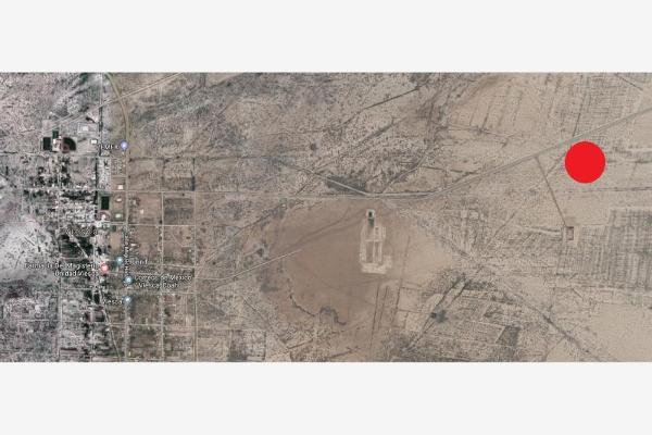 Foto de terreno industrial en renta en  , viesca centro, viesca, coahuila de zaragoza, 8849846 No. 05
