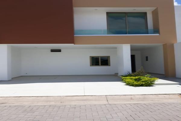 Foto de casa en venta en montes 238 , jardines del parque, tepic, nayarit, 19345276 No. 02